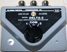 Alpha Delta Delta 2BN