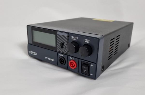Difona PC30 SWD