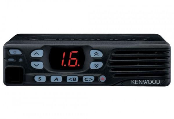 Kenwood TK-7302E