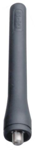 Hytera AN0167H07