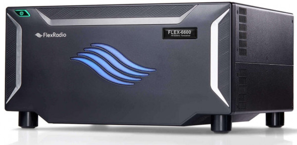 FLEXRADIO 6600