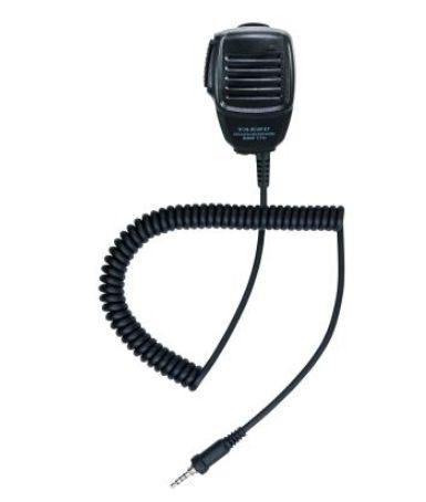 YAESU SSM-17 H Mikrofon für Handfunkgeräte