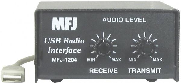 MFJ 120413K