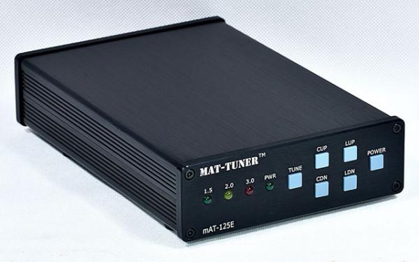 mAT-125