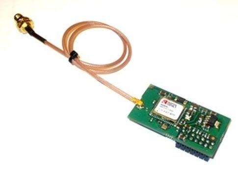 Microbit 1258 N