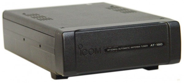 Icom AT-180