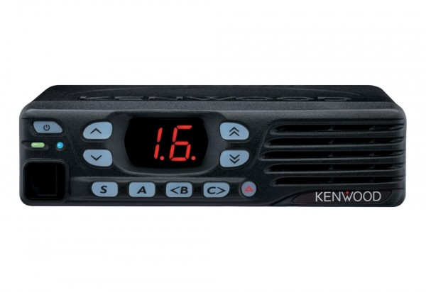 Kenwood TK-D840E