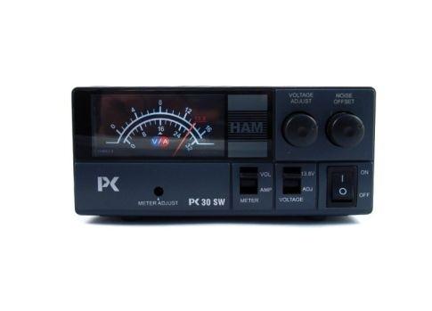 Difona PC30SWM