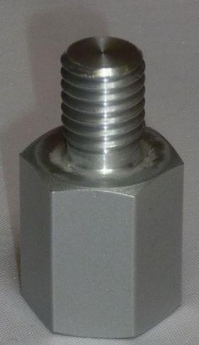 Adapter für HFP-1