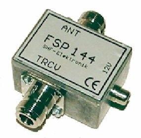 SHF Elektronik FSP-144