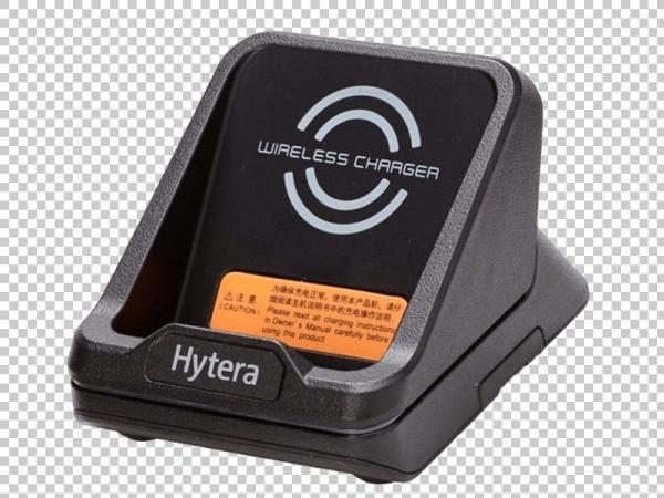 Hytera CH20L05