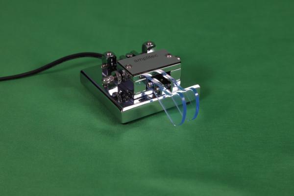 Amplitec A-012 in Chrom