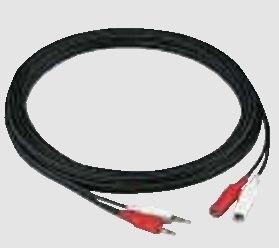Icom OPC-441