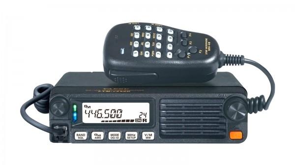 Yaesu FTM-7250DE