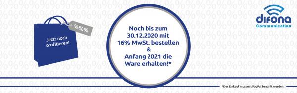 BANNER_Mehrwertsteuer